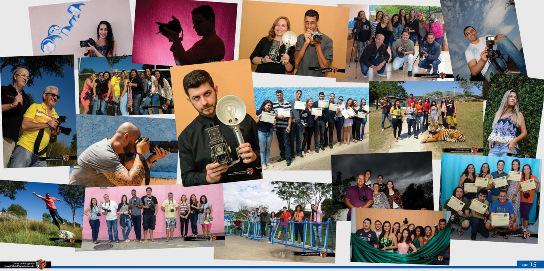 15 anos cursofotografia site e blog12