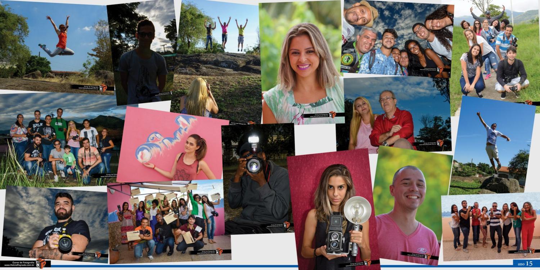 15 anos cursofotografia site e blog15