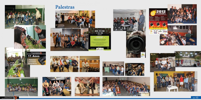 15 anos cursofotografia site e blog3