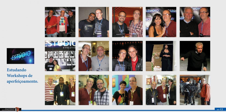 15 anos cursofotografia site e blog6