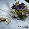 Workshop de Casamento - Curso Fotografia Helcio Peynado