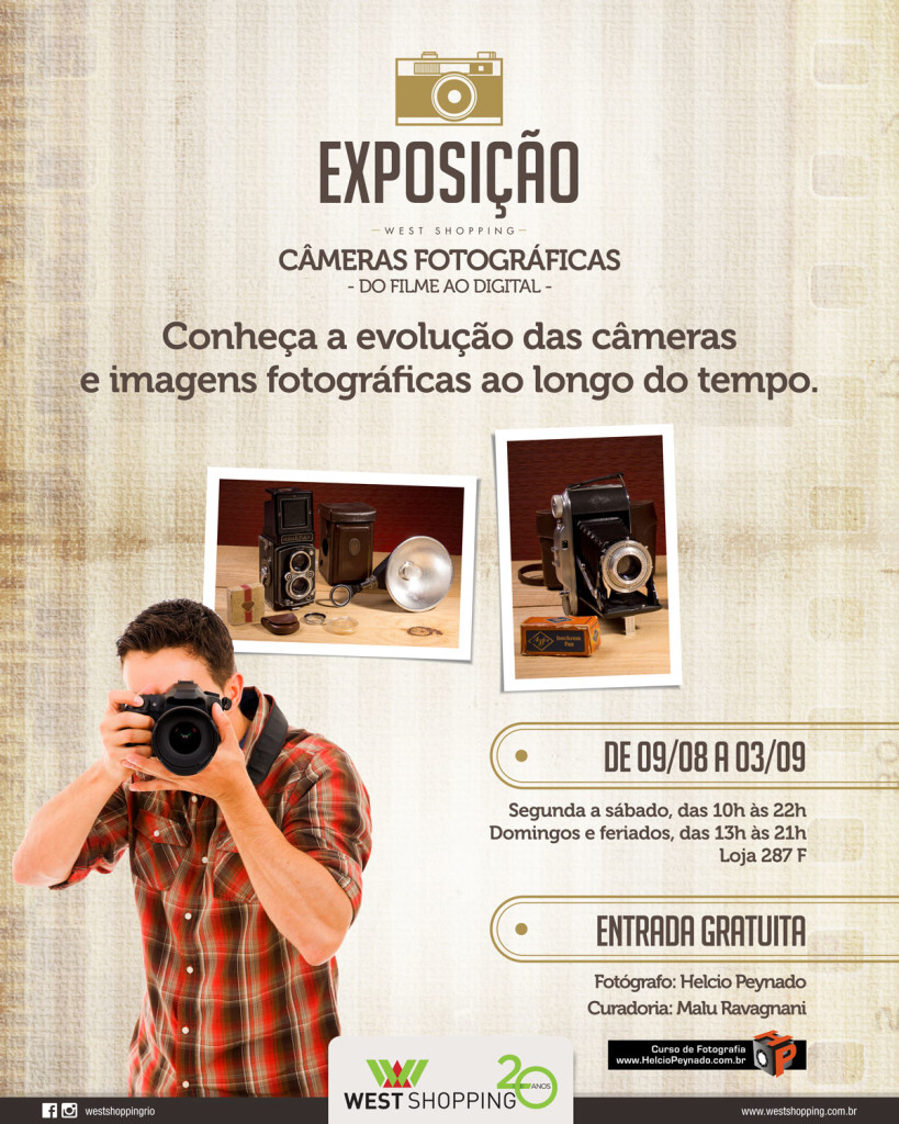 AdCampanha_80x100cm_EXPCameras_West