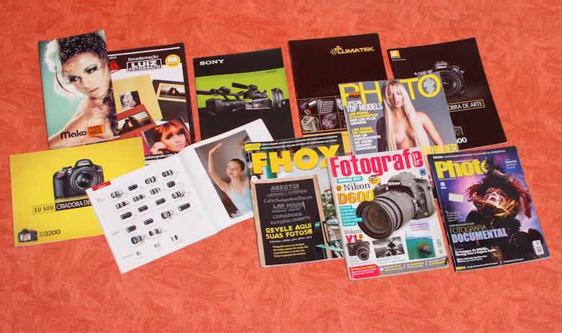 Workshop de Casamento 2013 Helcio Peynado Curso de Fotografia