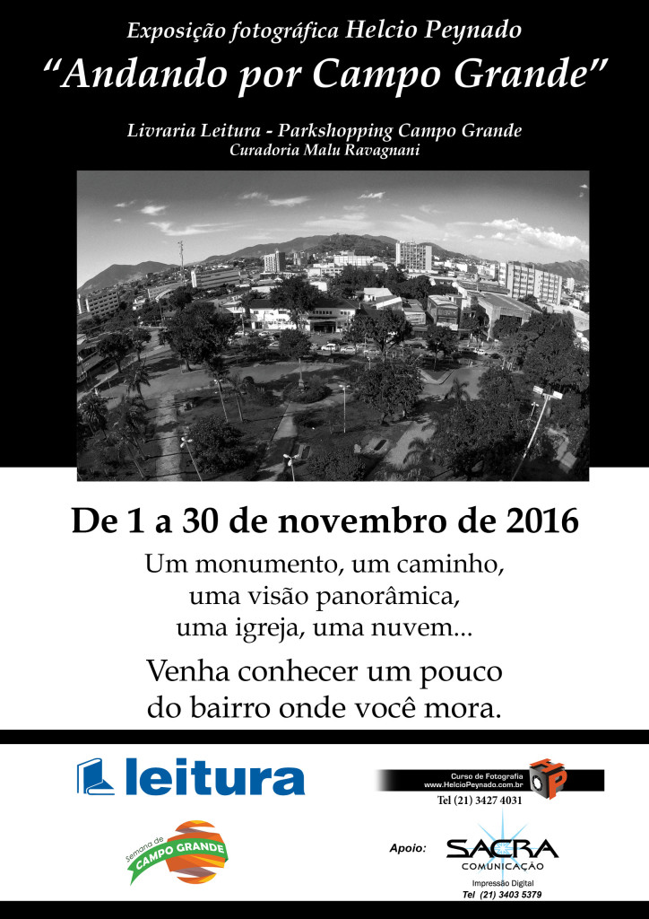 cartaz-expo-leitura-2016-internet