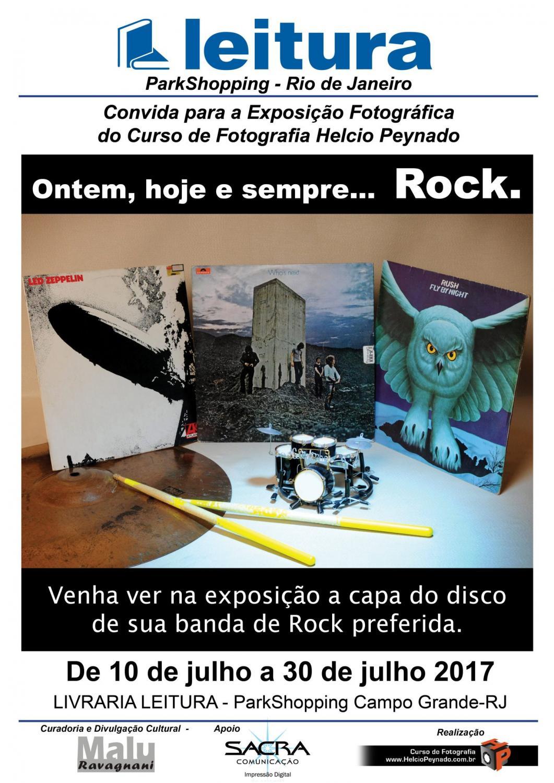 cartaz rock leitura 2