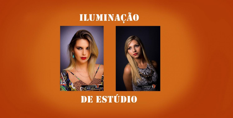 banner-cc-iluminacao-estudio
