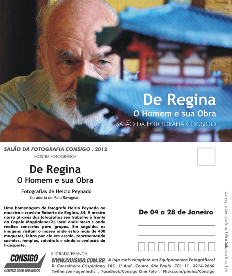 convite_virtual_deregina
