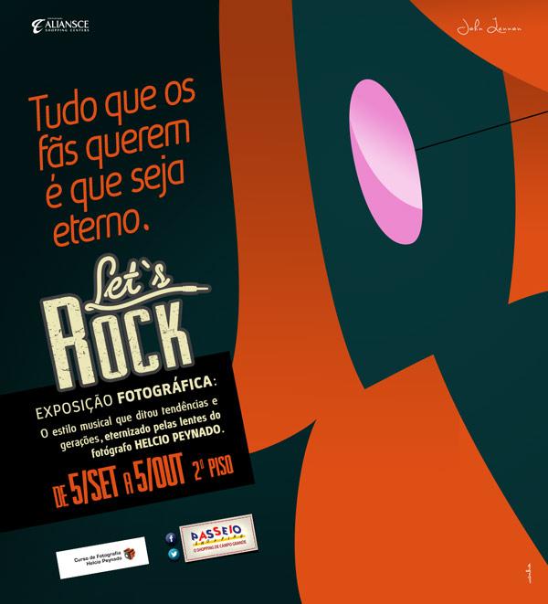 emm_lets_rock