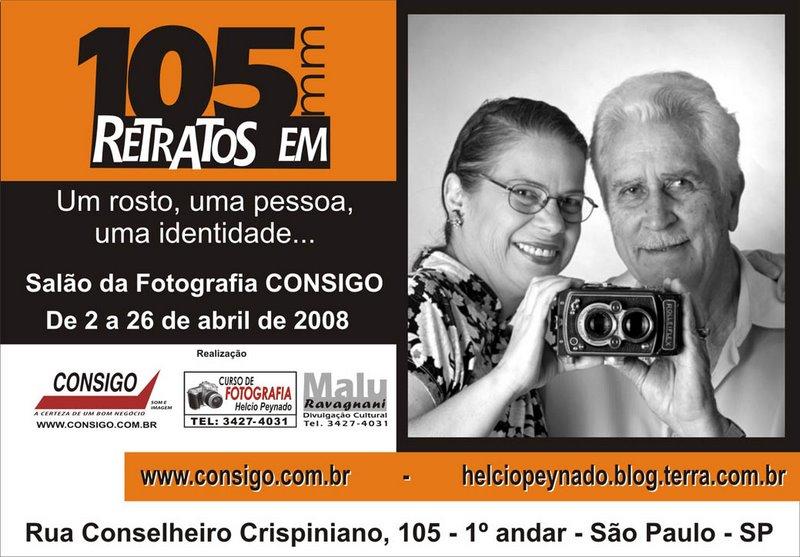 fotorio 2007 helcio peynado retratos 105mm consigo em SP