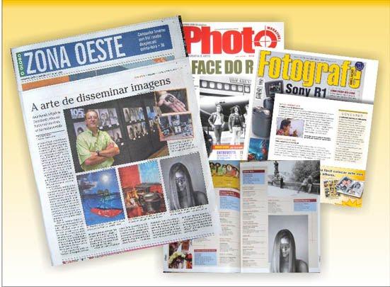 fotorio 2007 helcio peynado retratos 105mm fotografe melhor jornal o globo