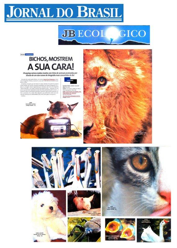 fotorio 2009 helcio peynado jornal do brasil