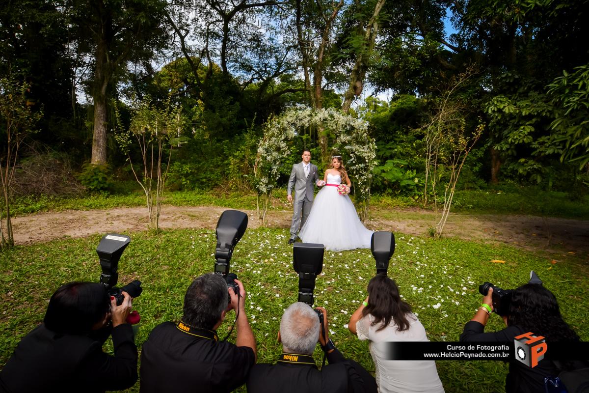 banner-workshop-casamento-2015-capela