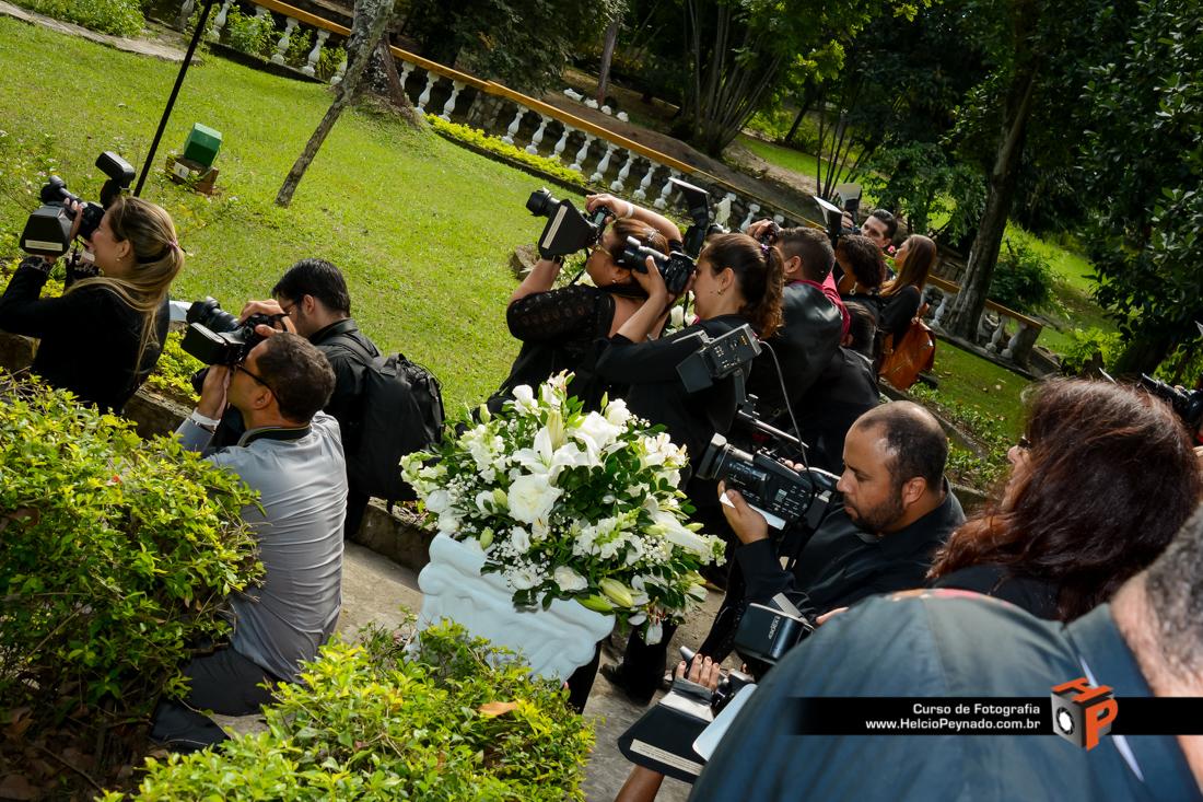 Workshop de Casamento 2014 Helcio Peynado Curso de Fotografia