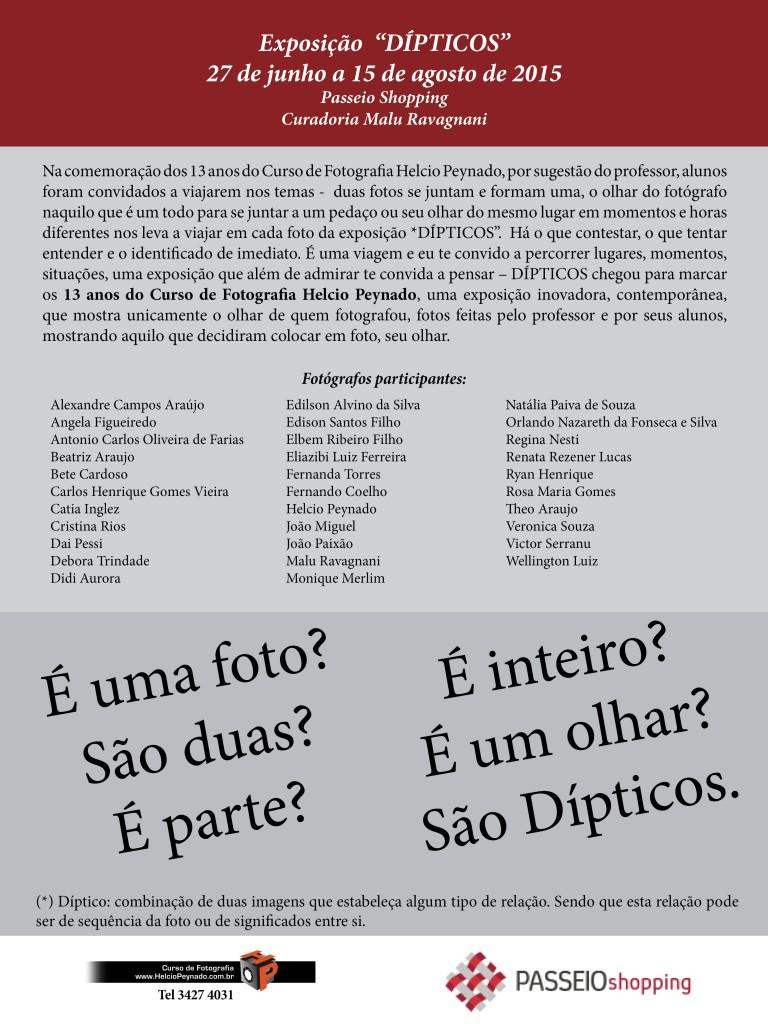 legendas das fotos dipticos5