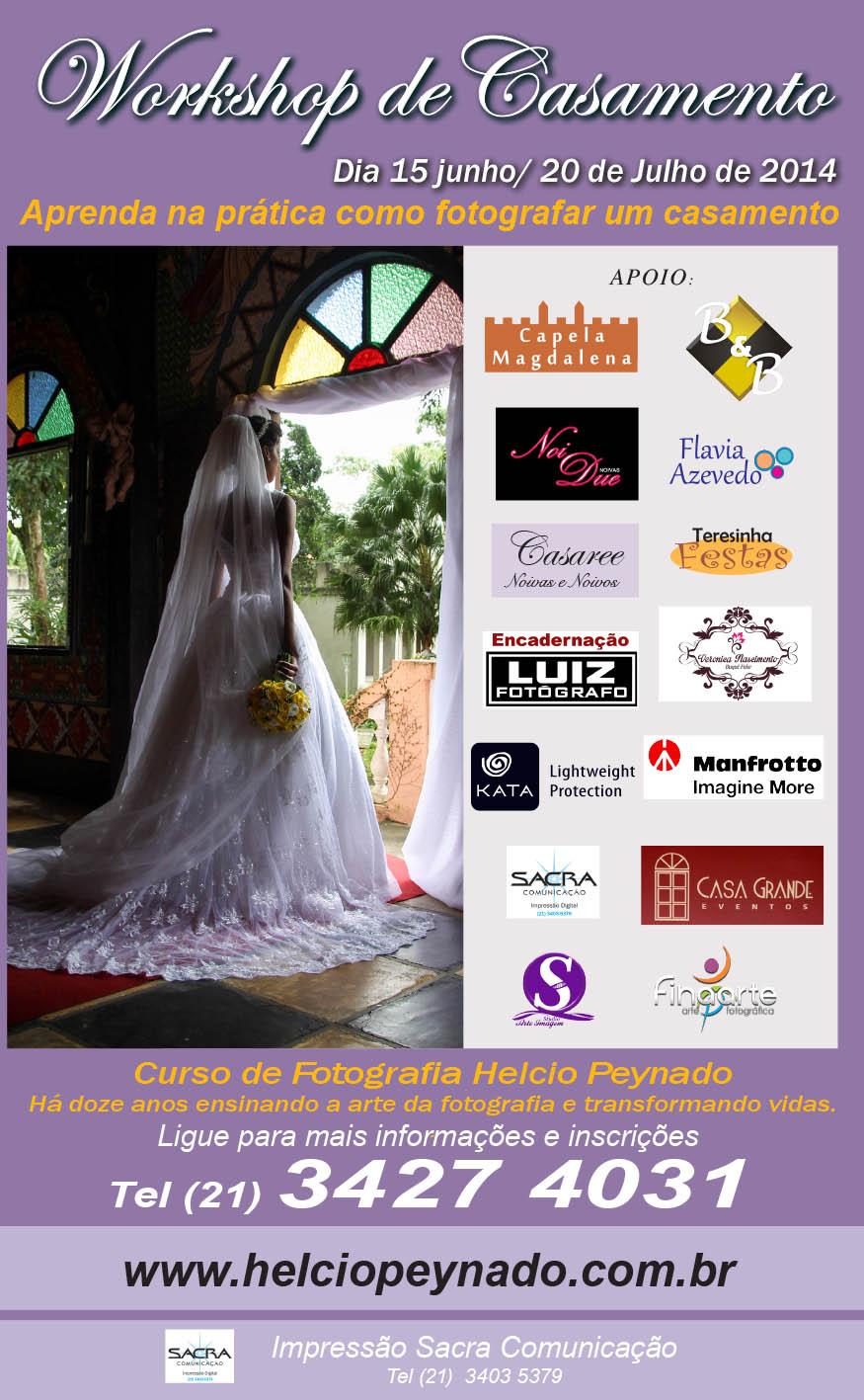 workshop casamento  sacra 2