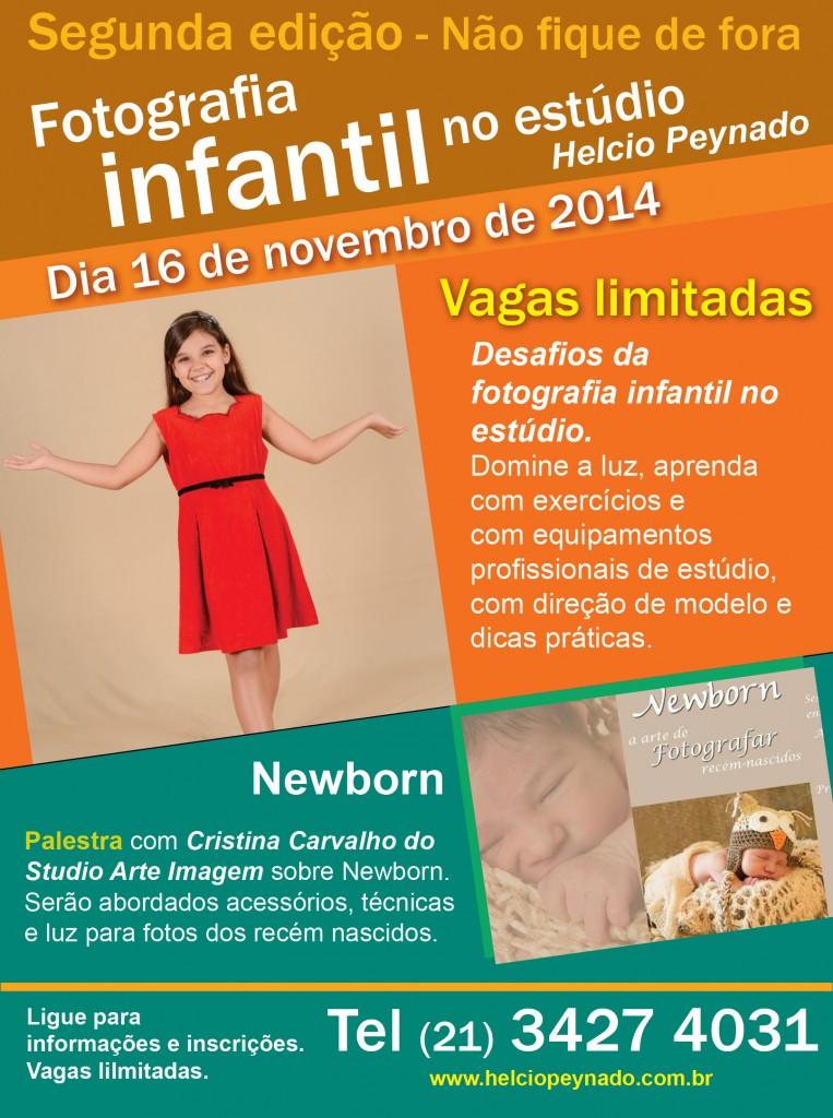 workshop infantil 2 2014 novembro